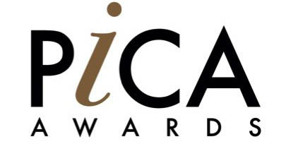 "Pica Awards 2013: Gord Laws Wins ""Health & Wellness"" Category"