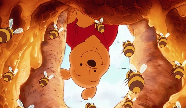 Hiring Independent  Advertising Specialists: Skip the Hive & Go Straight to the Honey!