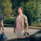 "Opel Grandland X Plug-in-Hybrid ""Überzeugt selbstbewusst"" TVC for McCann Germany"